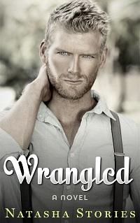Wrangled