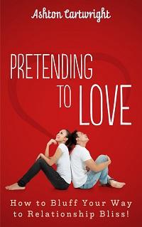 Pretending to Love